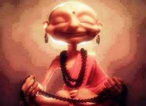 anette inselberg budist rahip