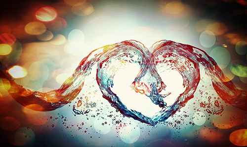 anette inselberg hayat sevgidir hayt enerjidir