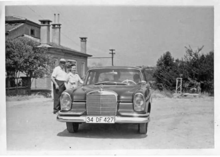 anette inselberg varlık israf 1960 lar