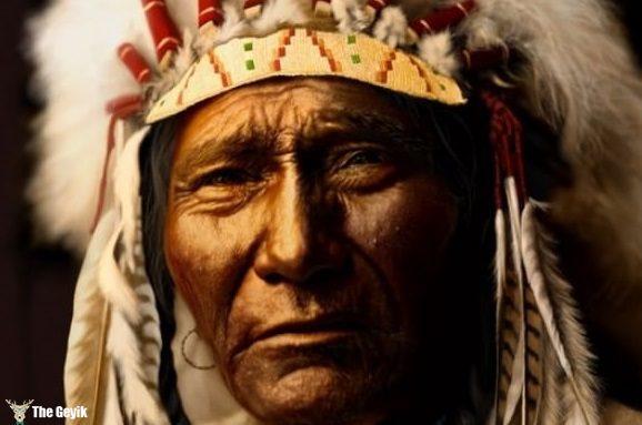 anette inselberg kızılderili yasaları