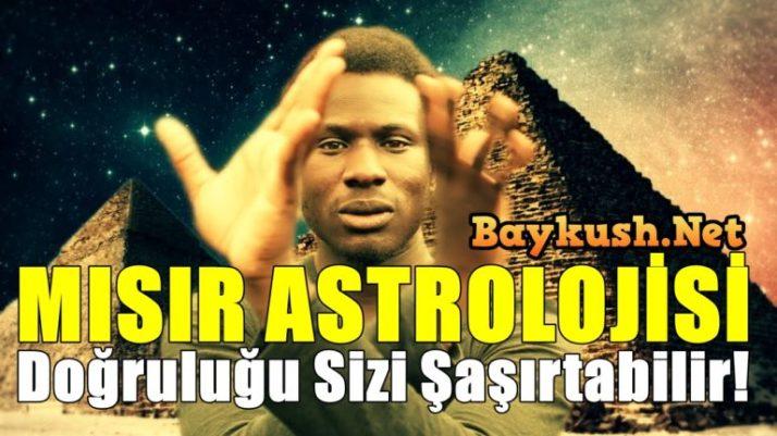 anette inselberg mısır astroloji şaşırtıcı