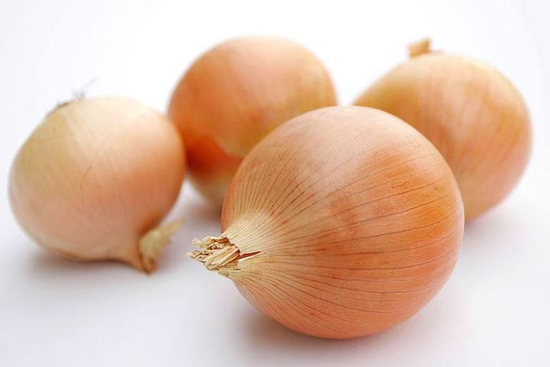 anette inselberg soğan soğukalgınlığı şifa babaanne