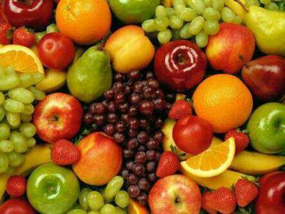 en sevdiğin meyve anette inselberg