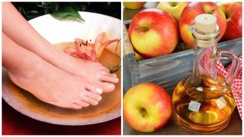 rahatlama elma sirkesi anette inselberg ritüel lavanta