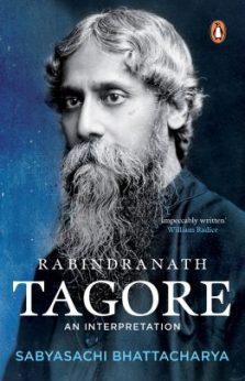 Rabindranath-Tagore_An-Interpreation_web-261x405[1]