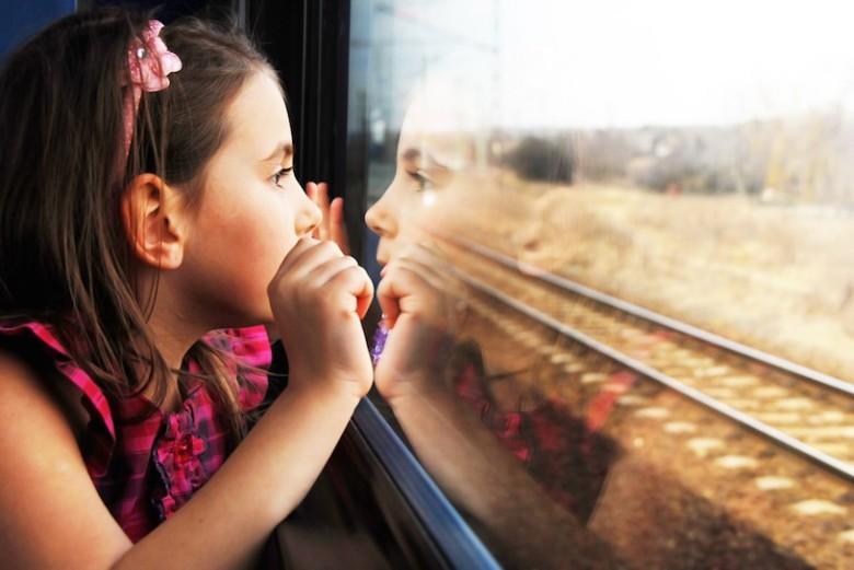 tren-yolculugu[1]