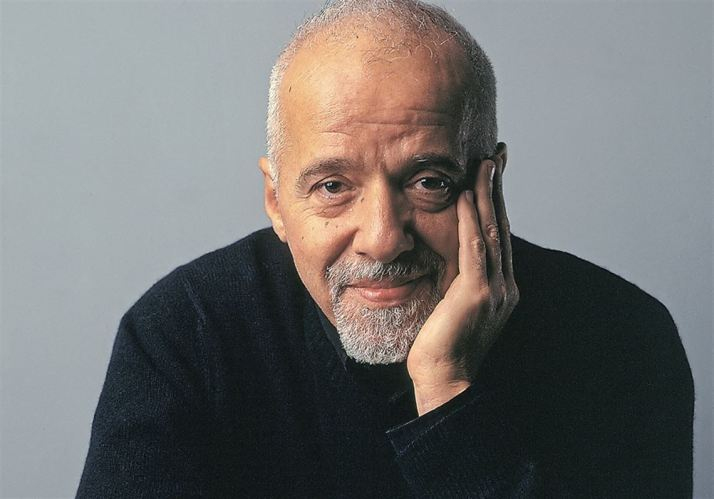 paulo-coelho-xavier-gonzalez-author-photo-2-1541719532[1]