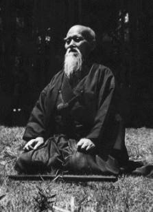 sensei-usta-bilge[1]