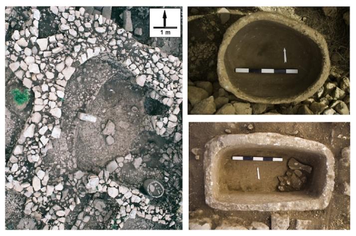 anette inselberg göbeklitepe (2)