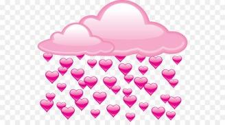 kisspng-rain-cloud-heart-clip-art-cartoon-love-under-rain-clouds-5a7b0716188ea8.6058450415180121821006[1]