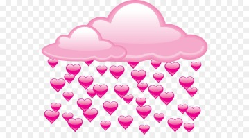 kisspng-rain-cloud-heart-clip-art-cartoon-love-under-rain-clouds-5a7b0716188ea8.6058450415180121821006[1]