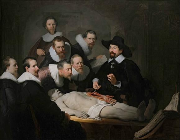Rembrandt-Dr.-Nicolaes-Tulp'un-Anatomi-Dersi-16321[1]