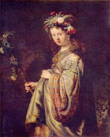 Rembrandt-Flora-1634[1]