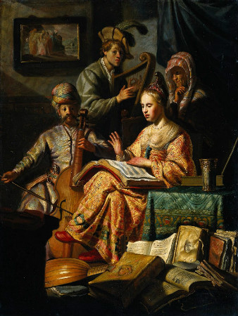 Rembrandt-Musical-Allegory-1626[1]