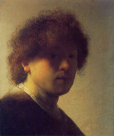 Rembrandt-Self-Portrait-1628[1]