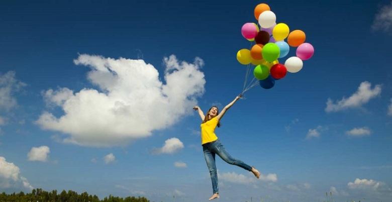 anette inselberg mutluluk