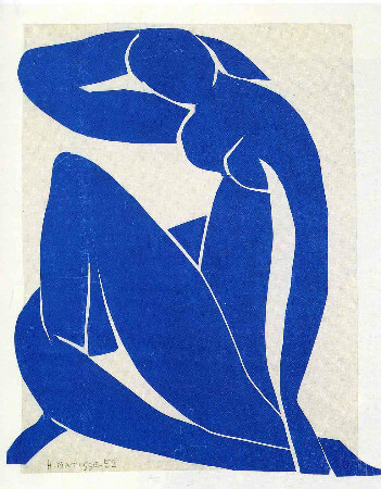 Henri-Matisse-Blue-Nude[1]