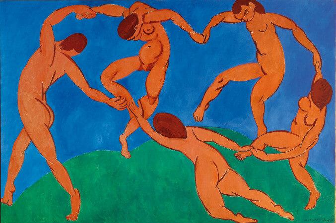 Henri-Matisse-Dans[1]
