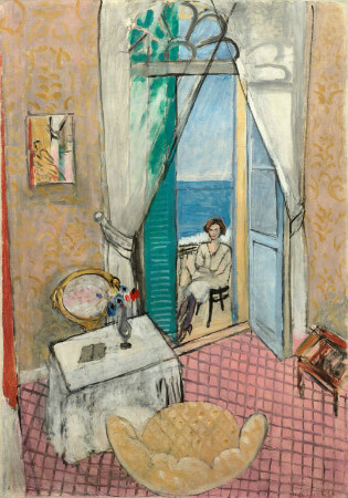 Henri-Matisse-Interior-At-Nice-1920[1]