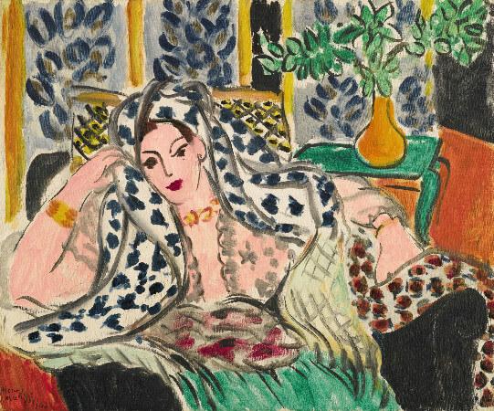 Henri-Matisse-Odalisque-Au-Fauteuil-Noir-1942[1]