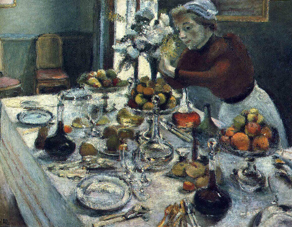 Henri-Matisse-The-Dinner-Table-1897[1]