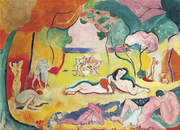 Henri-Matisse-The-Joy-of-Love-1906[1]