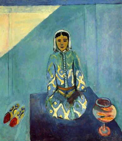 Henri-Matisse-Zorah[1]