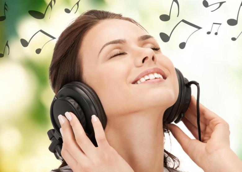 anette inselberg seratonin mutluluk müzik