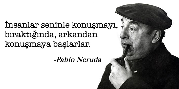pablo_neruda_[1]