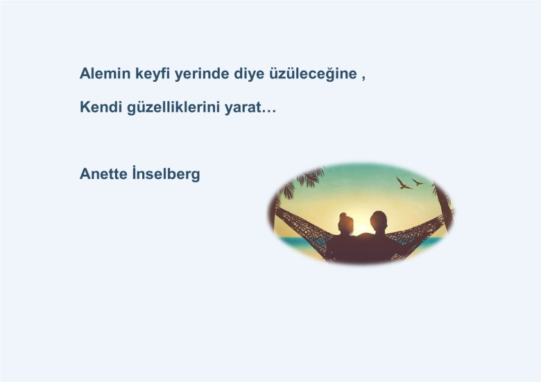 alemin keyfi 2