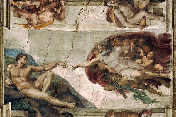 1280px-Creation_of_Adam_Michelangelo[1]
