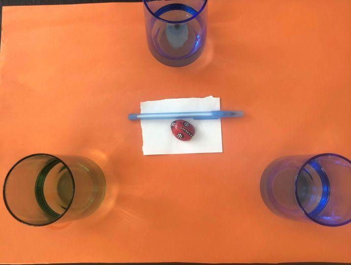 anette-inselberg-11-11-kapc4b1sc4b1-ritc3bceli[1]