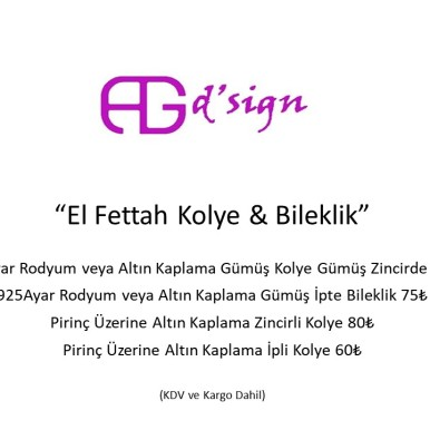 El Fettah Reklam (28.09.2019)