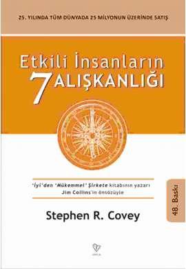 varlik-yayinlari-etkili-insanlarin-7-aliskanligi-stephen-r-covey-23907-270x390[1]