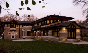 home-decor-prairie-style-homes-exterior-images-frank-lloyd-wright-style-frank-lloyd-wright-prairie-style-1179x714[1]