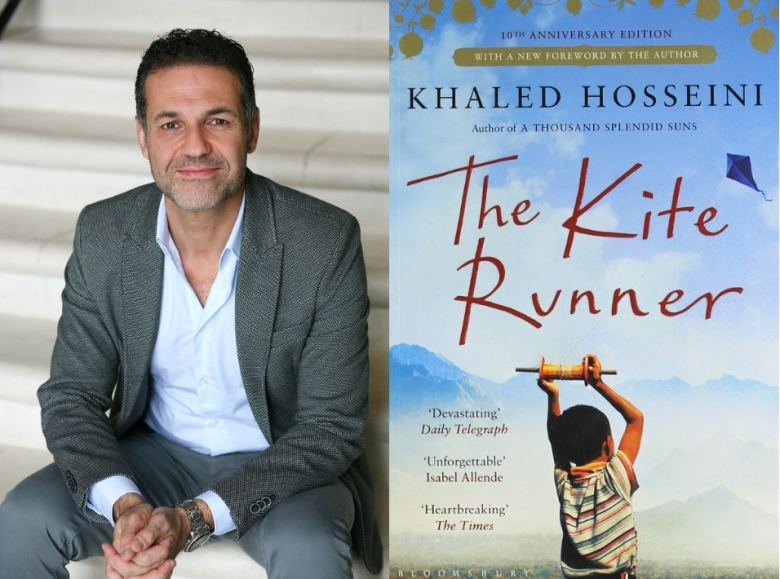 Khaled-Hosseini[1]